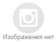 Химкинская городская поликлиника 2 ул мельникова